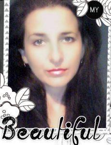 Sanja-Arsenovic