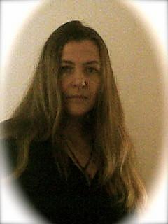 Laura Lamarca